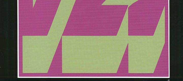 12. Internationale Hofer Filmtage 1978