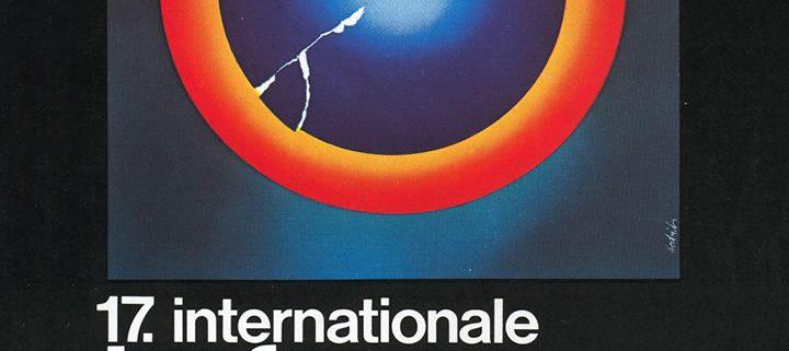 17. Internationale Hofer Filmtage 1983