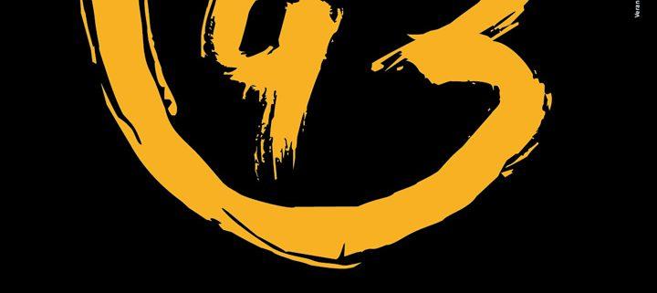 43. Internationale Hofer Filmtage 2009