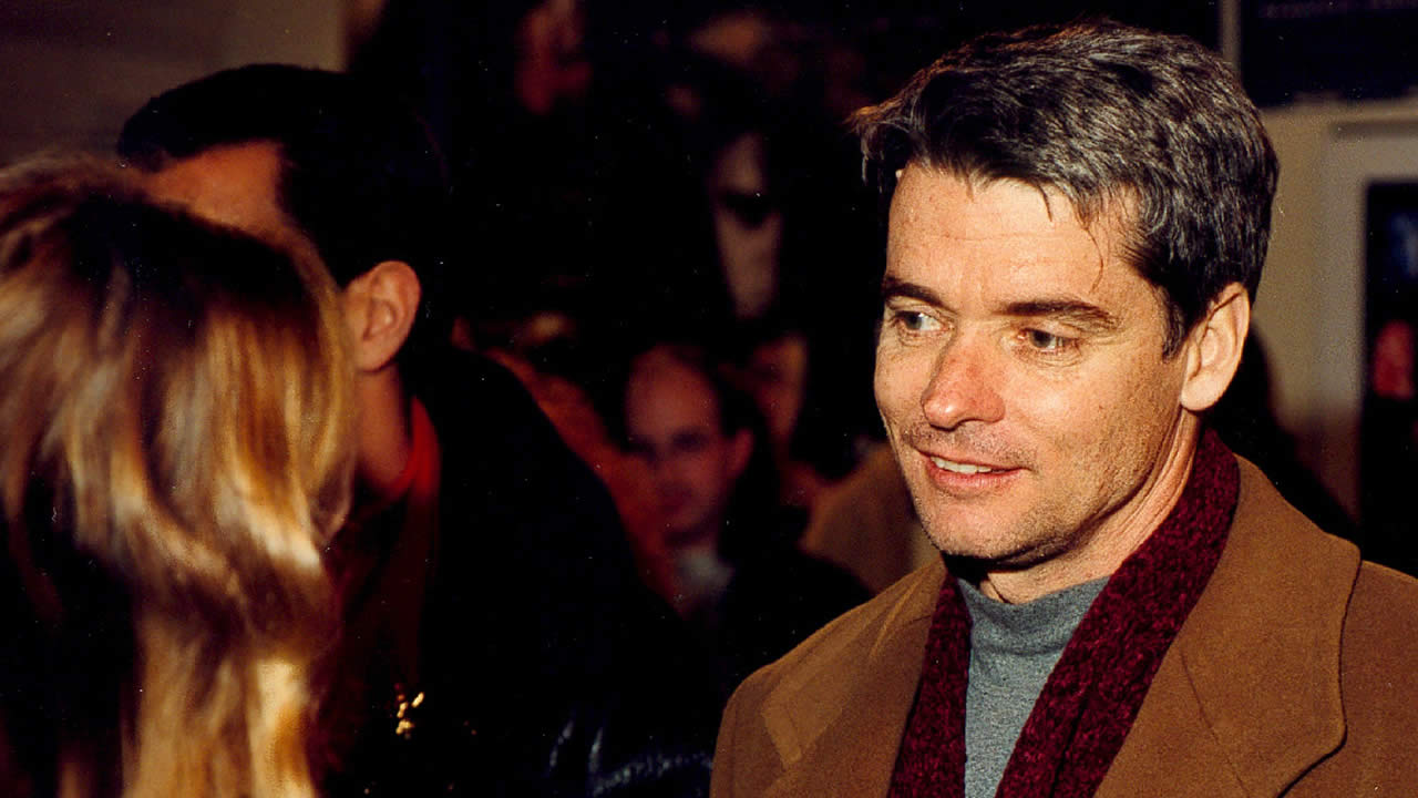 Retrospektive 1997 - Bill Bennett zeigt acht Spielfilme.