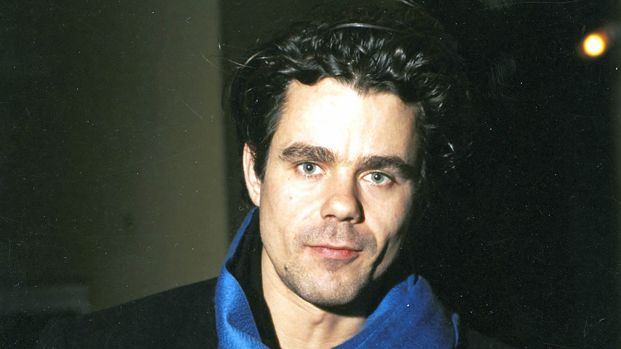1998 – The Award of the City of Hof goes to Tom Tykwer.