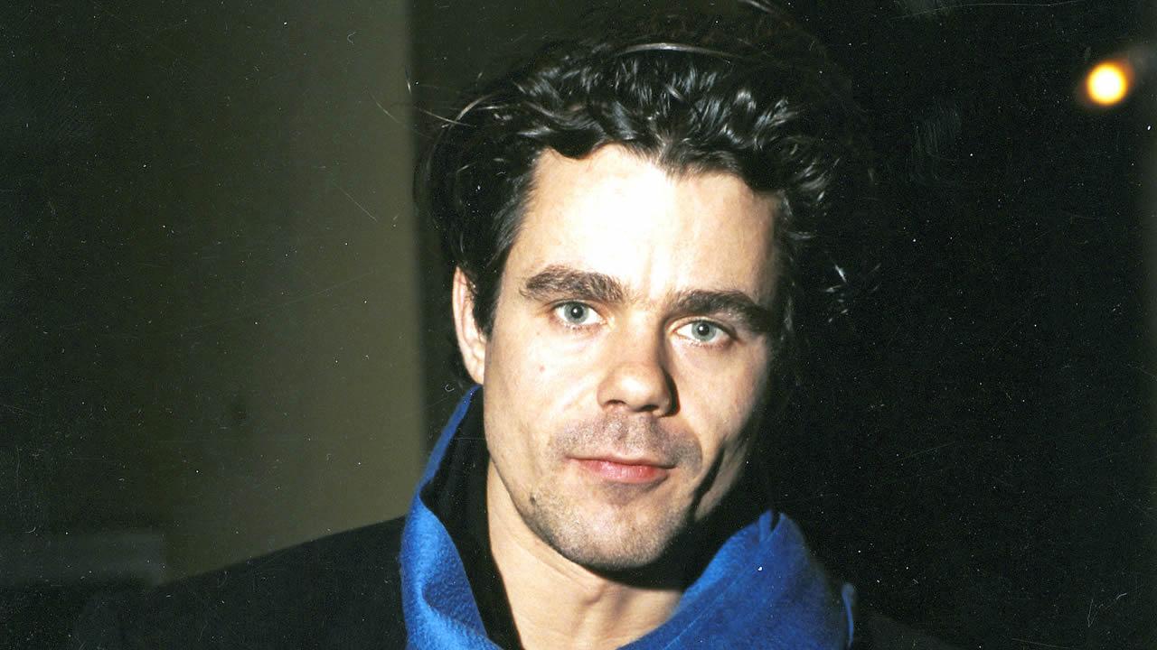 1998 - Der Filmpreis der Stadt Hof geht an Tom Tykwer.