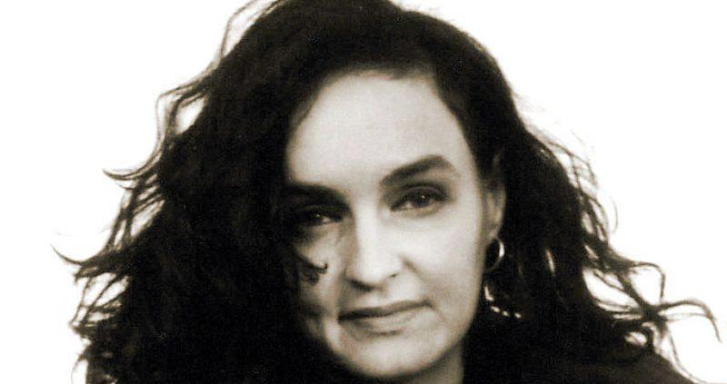 Nicole Weegmann
