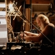 PHIL TIPPETT - MAD DREAMS & MONSTERS