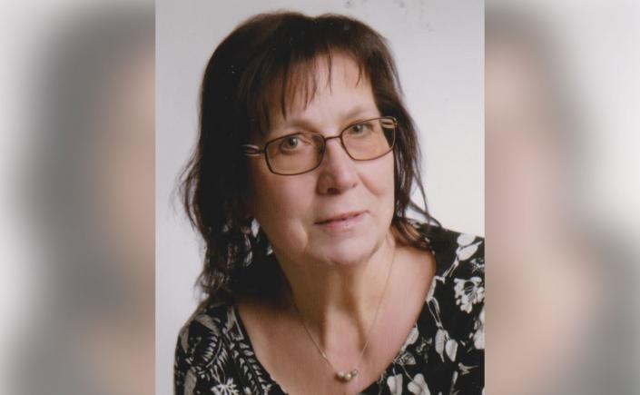 Annette Fichtelmann