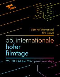 55th Hof International Film Festival